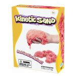 Kinetic Sand™, 5 lbs., Red