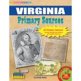 Primary Sources, Virginia