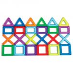 PowerClix® Frames, 74 pieces