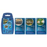 Top Trumps® Fish