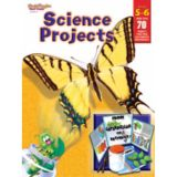 Science Projects, Grades 5-6