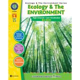 Ecology & The Environment Big Book