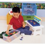 Let's Tackle Math™ Counting & Sorting Set