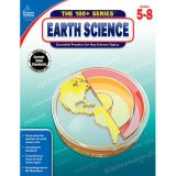 The 100+ Series™: Earth Science