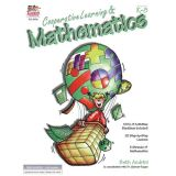 Cooperative Learning, Mathematics, Grades K-8