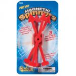 Magnetic Spinners, Set of 3