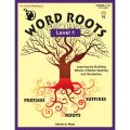 Word Roots, Level 1
