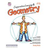 Cooperative Learning, Geometry, Grades 8-12