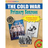 Primary Sources, Cold War