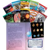 TIME For Kids® Grade 2, Set 3, 10-Book Set, Spanish