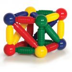 Better Builders®, 30-piece set
