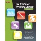 Six Traits for Writing Success, Middle School
