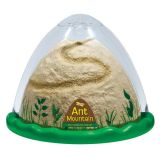 Ant Mountain™