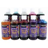 Sargent Art® Washable Watercolor Magic®, Set of all 10