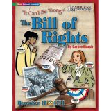 American Milestones, The Bill of Rights