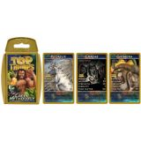 Top Trumps® Greek Mythology