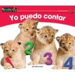 Math Content-Area Leveled Readers, Set of 12 titles