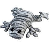 manimo® Frog, Silver, 2.5 kg