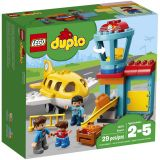 LEGO® DUPLO® Town - Airport