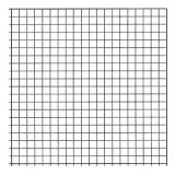 GEYER Graphing Stickers - 1st Quadrant (50 Stickers)