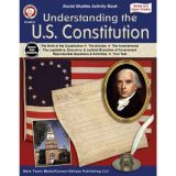 Understanding the U.S. Constitution Workbook