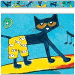 Pete the Cat® Spotlight Border™
