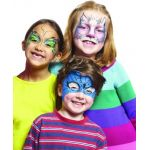 Face Stix™ Face Painting Sticks