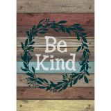 Home Sweet Classroom Be Kind Poster
