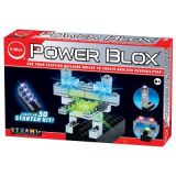 E-Blox® Power Blox™ Starter