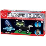 E-Blox® Power Blox™ Builds Plus