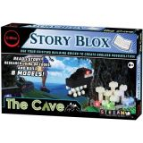 E-Blox® Story Blox™, The Cave