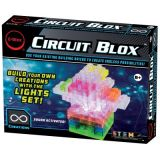 E-Blox® Circuit Blox™ Lights Starter