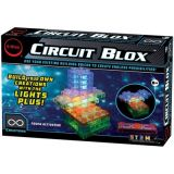E-Blox® Circuit Blox™ Lights Plus