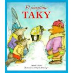 Spanish Storybook Set, Set of 7