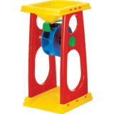 Dantoy® Sand & Water Wheel