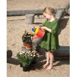 Dantoy® Watering Can