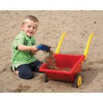 Dantoy® Wheelbarrow