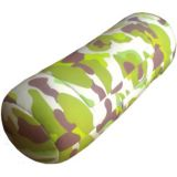 Senseez® 3 in 1 Therapeutic Sensory Pillow, Camo Adaptables