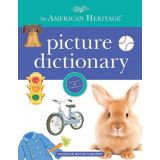 American Heritage® Picture Dictionary