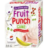 Fruit Punch Game