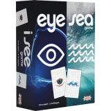 Eye Sea™ Game