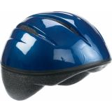 Toddler Size Helmet