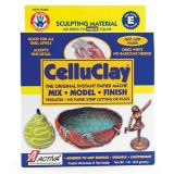 CelluClay®, 1 lb.