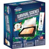 Sci Show Science Kit: Survival Science