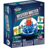 Sci Show Science Kit: Mystery Matter