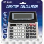Bazic® Desktop Calculator