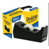 BAZIC® Desktop Tape Dispenser