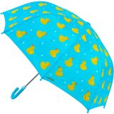 Lucky Ducks Children's Umbrella