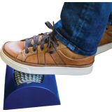 Bouncyband® Foot Roller