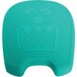 Bouncyband® Wiggle Seat Sensory Cushion, Mint Monster